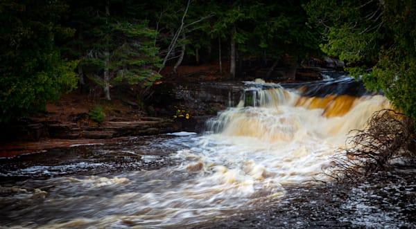 Northern Michigan Photography Art | Ursula Hoppe Photography