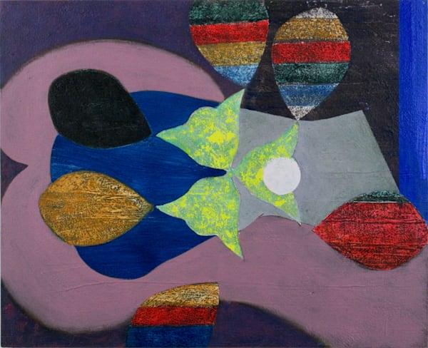 Passage Art | Charles Marburg Fine Art