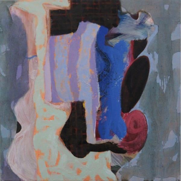 Untiltled Art | Charles Marburg Fine Art