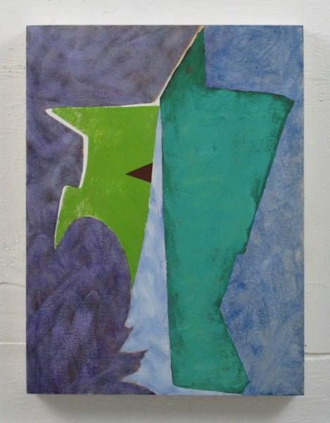 Studio Companion Art | Charles Marburg Fine Art