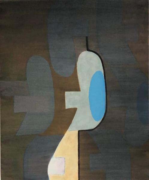 Voices Art | Charles Marburg Fine Art