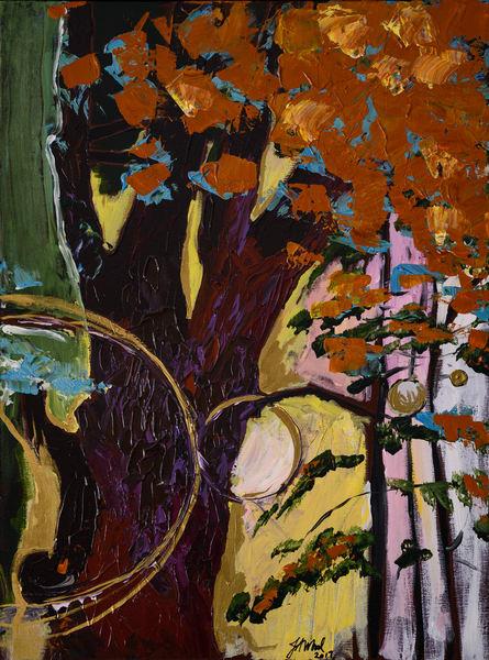 Sundial Art | jillalthousewood