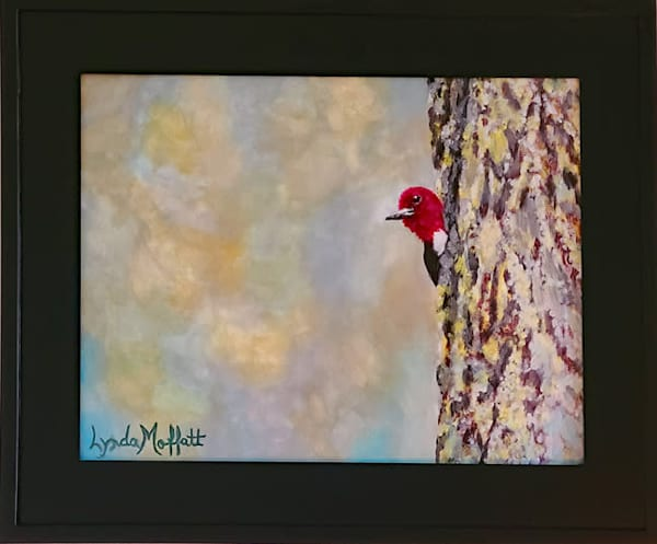 Available   Smaller Original  Artworks, variety of subjects