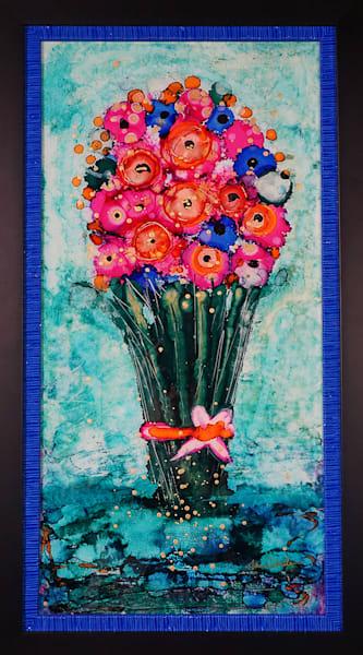 Bloom 10 Art | Tara Catalano Studios