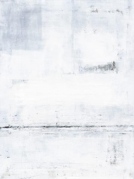 Provident | Canvas Art | T30 Gallery