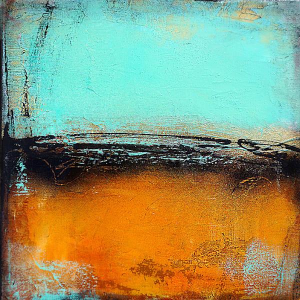 Meditation 12 Art | Tara Catalano Studios