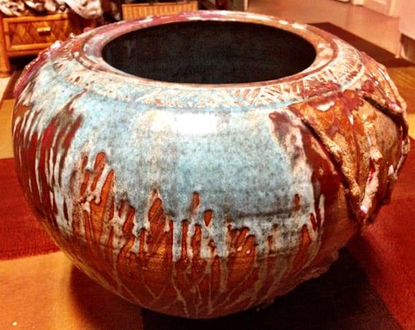Img 8195 Art | Kap Culture & Arts