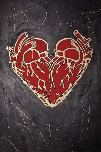 It Takes Two Art   Justin Hammer Art
