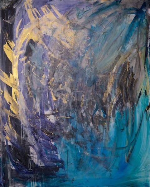 For Better Or Worse Art | Justin Hammer Art
