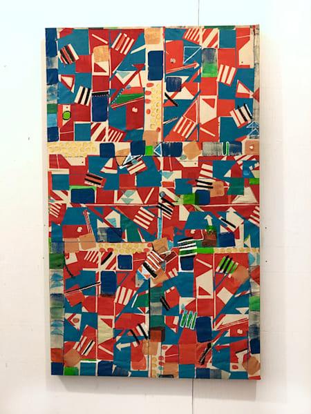 Guatamala Art | East End Arts