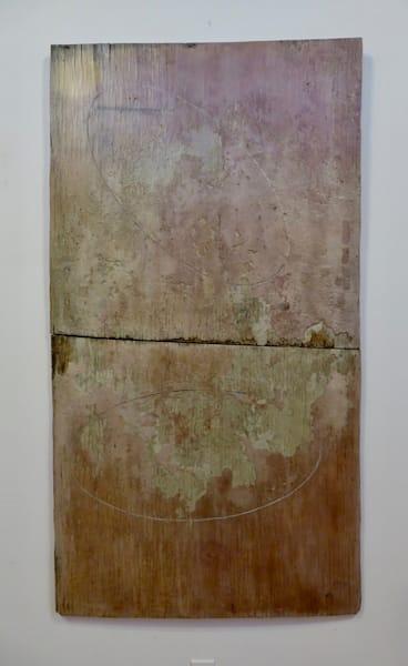 Telophase Art | East End Arts