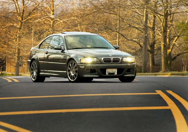 BMW M3-02