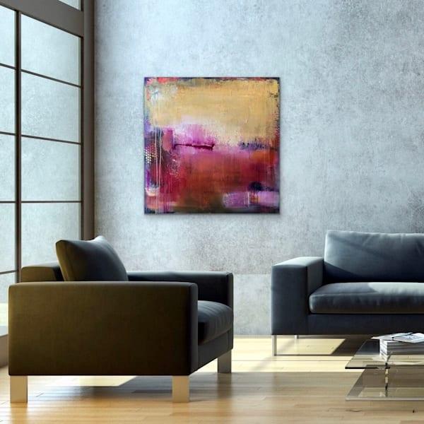 Sunset Conversations Art | Tara Catalano Studios