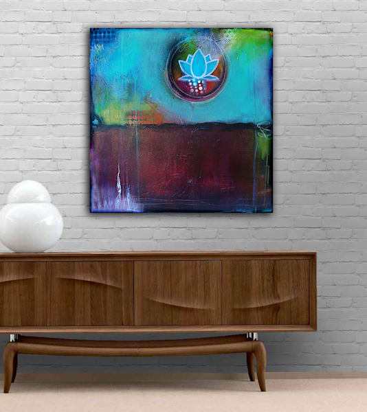 Awakened Heart Art | Tara Catalano Studios