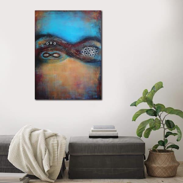 Infinite Love Art | Tara Catalano Studios