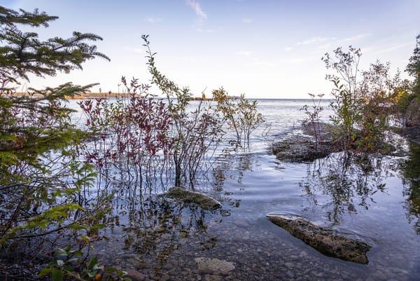 Calm Waters Photography Art   Elizabeth Stanton Photography