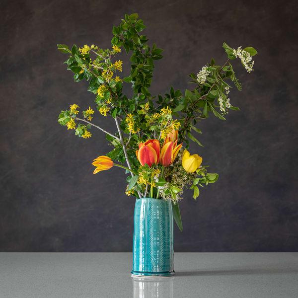Bouquet 001 Art | Jesse McLaughlin Photography