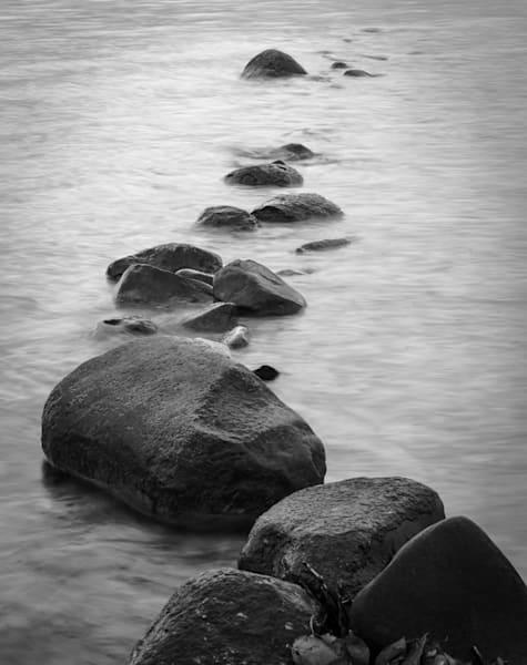 """Breath"" Photography Art   Ursula Hoppe Photography"