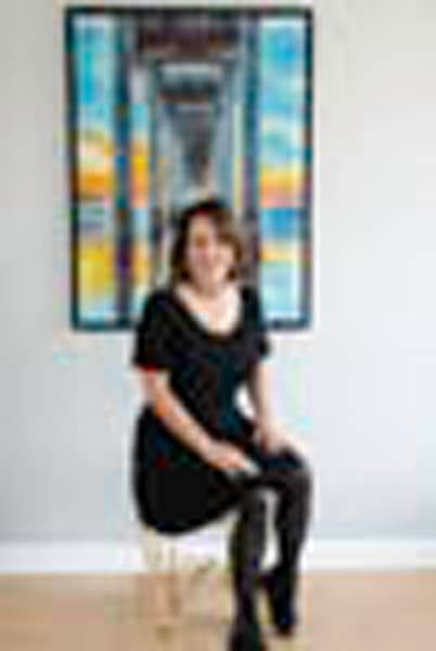 Rosanne Nitti Photographs 60 Of 85 Photography Art   Rosanne Nitti Fine Arts