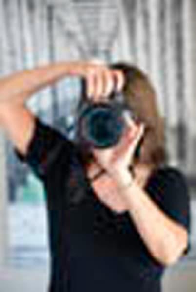 Rosanne Nitti Photographs 64 Of 85 Photography Art   Rosanne Nitti Fine Arts