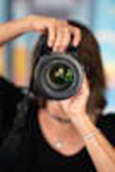 Rosanne Nitti Photographs 65 Of 85 Photography Art   Rosanne Nitti Fine Arts