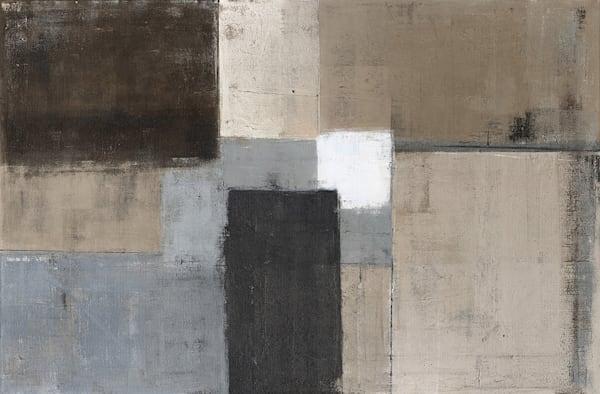 Eighty Seven | Canvas Art | T30 Gallery