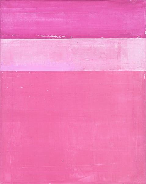 Graceful | Canvas Art | T30 Gallery