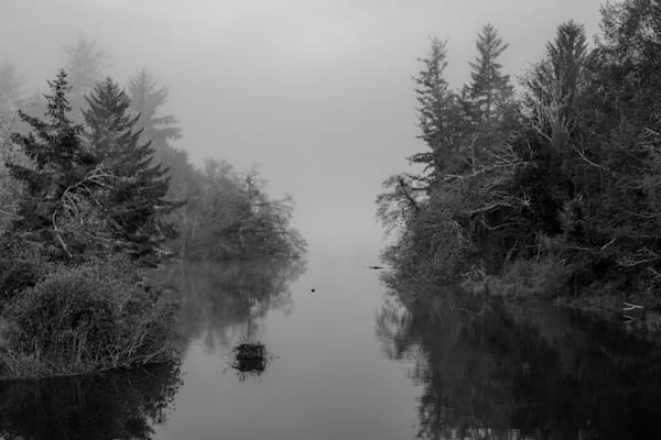 Crooked Creek, Washington, 2021