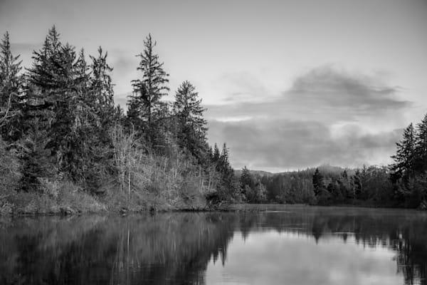 Grays River, Washington, 2021