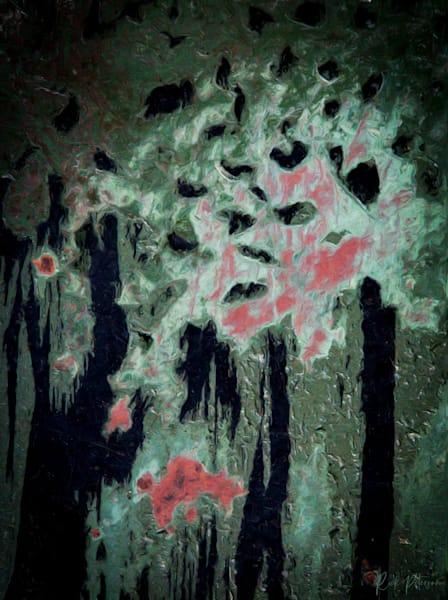 Black Forest Art | Rick Peterson Studio