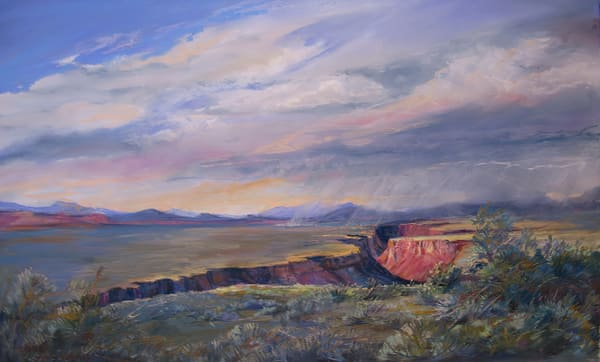 Rockies and NE New Mexico Collection