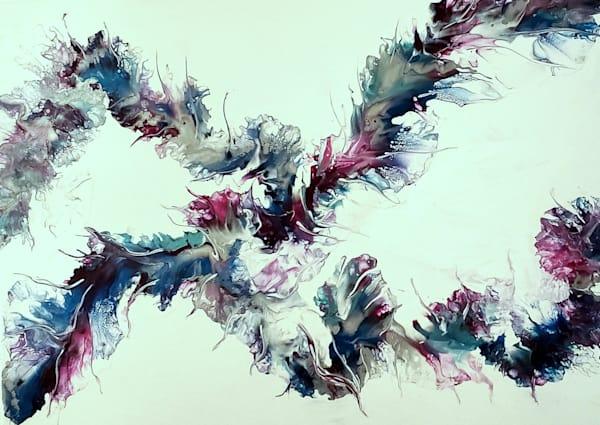 Perennials    Art Design & Inspiration Gallery