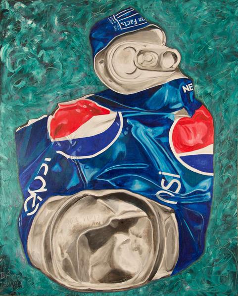 'pep Ii' Art | Cera Arts