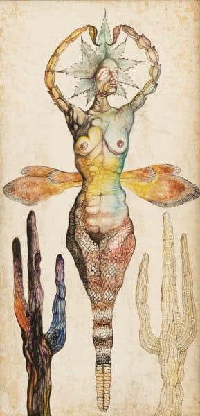 Jesse Peper Prints