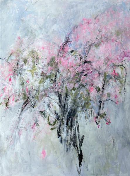 Winter's Eulogy Iii Art | Dawn Boyer Fine Art