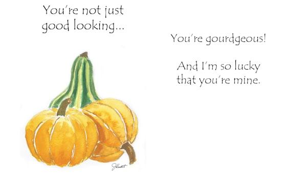 Gourds | KnottJust Art