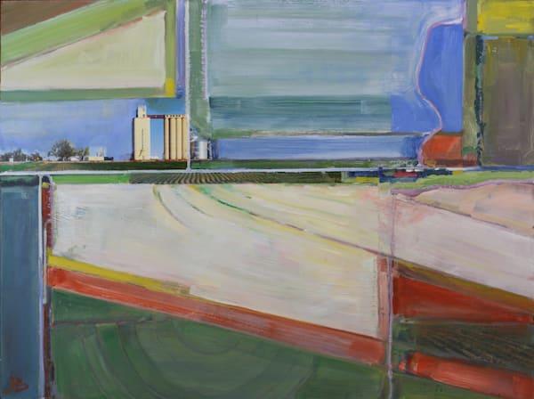 silo horizon
