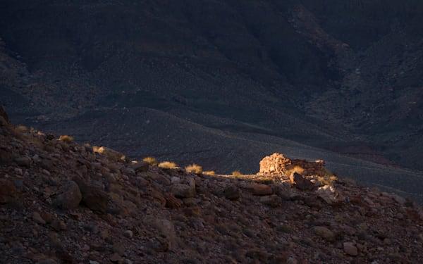 Viewpoints   landscape images
