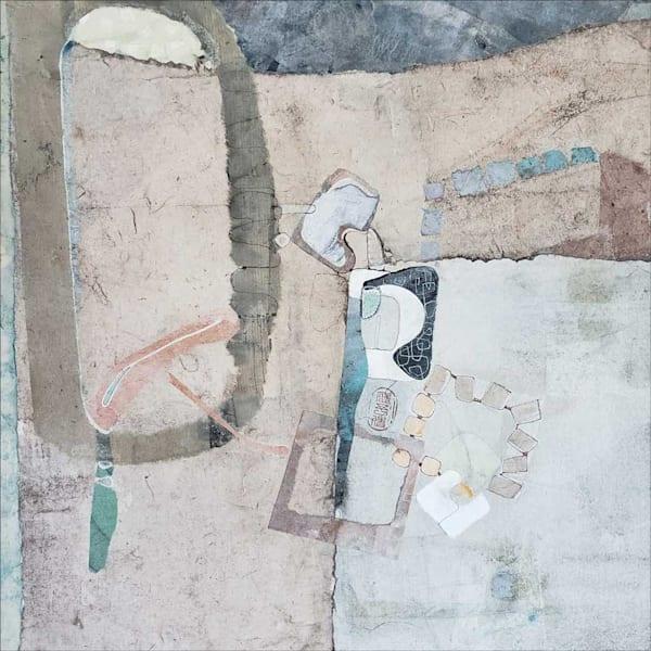 Lucid Dream Iii Art | Fountainhead Gallery