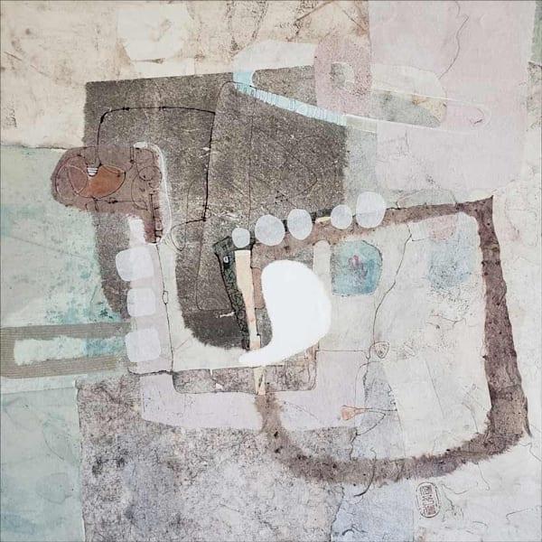 Lucid Dreams Ii Art | Fountainhead Gallery