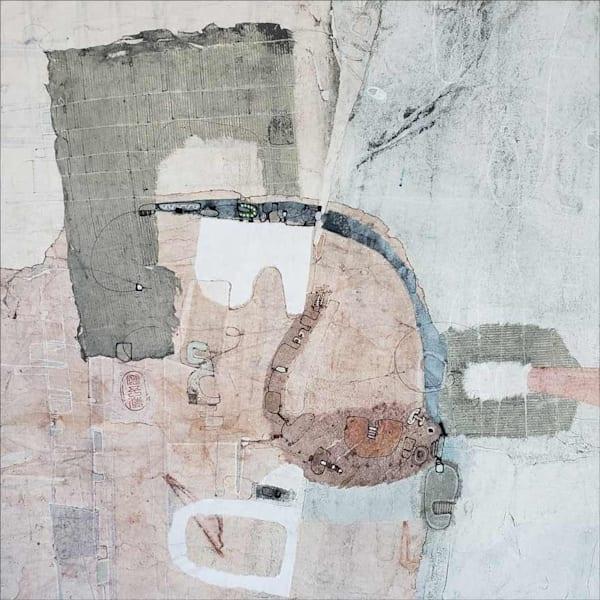 Lucid Dreams I Art | Fountainhead Gallery