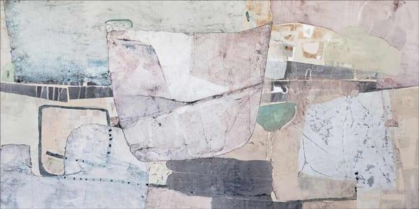 Rhythmic Connections I Art | Fountainhead Gallery