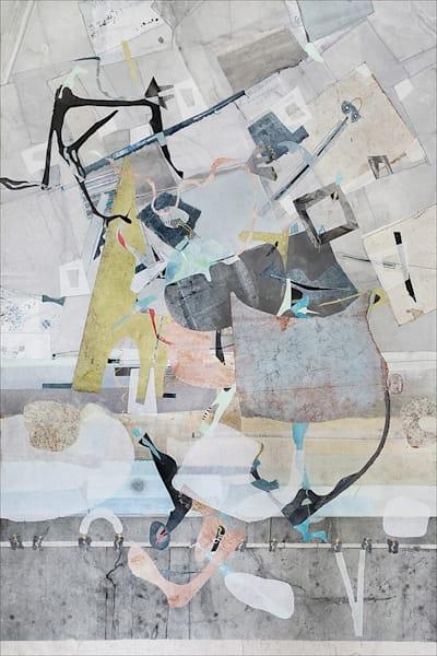 Phantasmagoria Art | Fountainhead Gallery