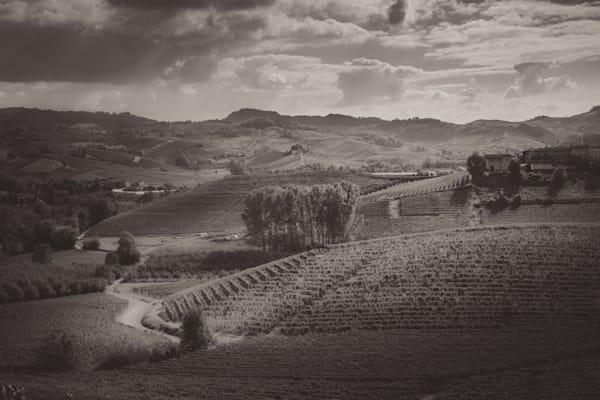 Grinzane Cavour, Italy