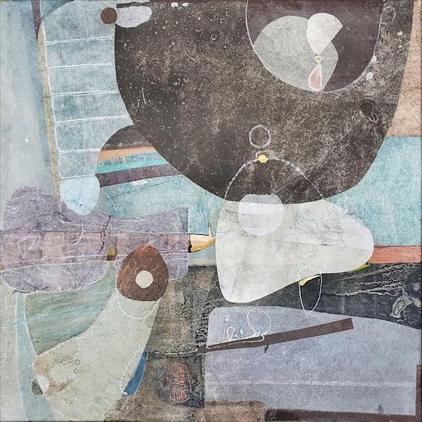 Intertwine I Art | Fountainhead Gallery