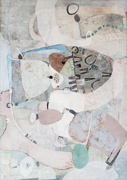 Pleasant Companion Art | Fountainhead Gallery