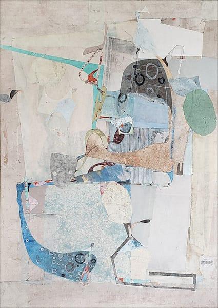 Pleasant Companion Ii Art | Fountainhead Gallery