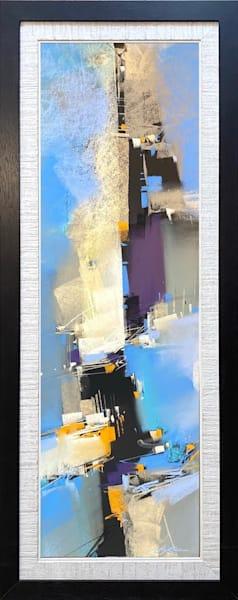 Invention #6 Art | Michael Mckee Gallery Inc.