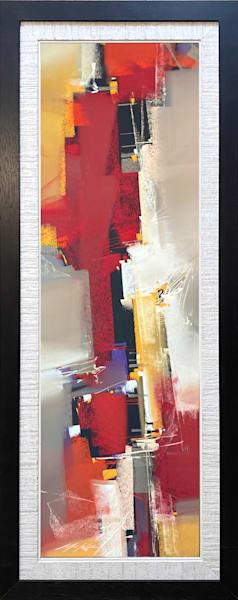 Urban Concerto Art | Michael Mckee Gallery Inc.