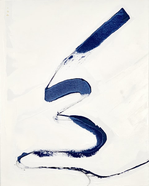 Spree  • Original Art | Kate Wilson Fine Art